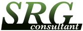 SRG CONSULTANT